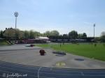Viktoria Berlin - FSV Zwickau 2:4| 03.05.15 | Stadion Lichterfelde