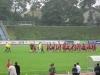 Bonner SC - Bayer Leverkusen 1:9