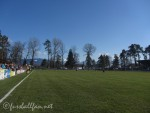 FC Hard - SCR Altach Amas 1:1 26.03.16
