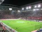 Fortuna Düsseldorf - SG Dynamo Dresden 2:1