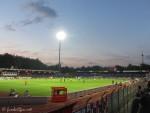 SC Fortuna Köln - 1. FC Magdeburg 2:1 28.08.15