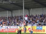 04.08.12 | Holstein Kiel - Weiche Flensburg 2:1