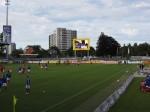 10.08.12 | Holstein Kiel - Hannover 96 II 3:3