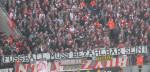 1. FC Köln vs. Hertha BSC 1:0