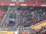 10. März 2012 | 1. FC Köln - Hertha BSC 1:0