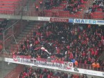 23.10.2016 | Standard Lüttich - Waasland-Beveren 5:0