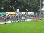 VfB Lübeck - VFC Plauen 3:3
