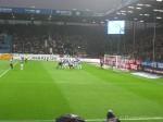 VfL Bochum - FC St. Pauli 1:2
