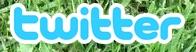 Twitter @ FussballFan.net
