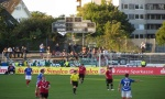 KSV Holstein - Hannover 96 II  3:3