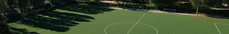 FussballFan.net – der Blog